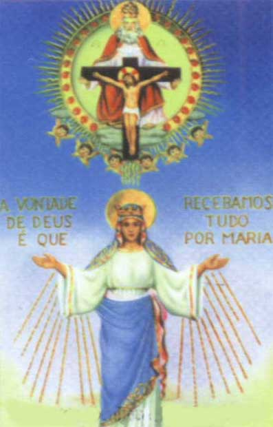 http://www.portalbaw.com.br/religiao/Medianei.jpg